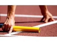 Atletizm Şöleni Berlin'de Başlıyor