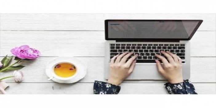 Türkiye'de İnternet Kullanımı Yüzde 72'ye Çıktı