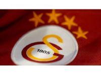 Galatasaray, Yarın Sahasında Aytemiz Alanyaspor ile Karşılaşacak