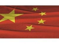 Çin'den Abd'ye 16 Milyar Dolarlık Misilleme