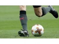 Uefa Avrupa Ligi'nin En Değerli Üç Oyuncusu Belli Oldu