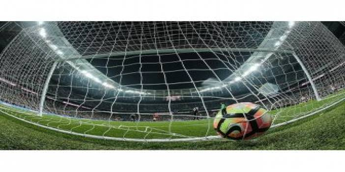 Euro 2020 Elemeleri'nde 5. Hafta Maçları Başlıyor