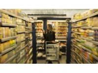 Tüketici 'Nişasta Bazlı' İbaresini Etikette Görecek