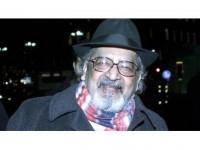 Nobel Ödüllü Yazar Naipaul Hayatını Kaybetti