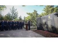 Dışişleri Bakanı Çavuşoğlu: İş Birliğinin Önemini Her Mecrada Vurguluyoruz