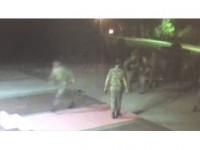 Darbeci Askerler Aksakallı'nın Emirlerine Uymamış