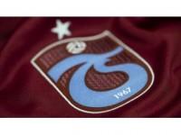 Trabzonspor'un 'Yavru Fırtına Tribünü' Açılıyor