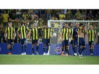 Fenerbahçe Süper Ligde Son 17 Derbide 1 Kez Yenildi