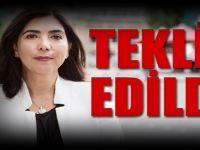 Almanya'da son dakika : Türkiye kökenli ilk bakana, başbakanlık teklifi