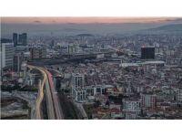 Yabancılar, Türkiye'de Konuta 135 Bin Dolar Ödüyor