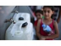 'Gazze'de Şahit Olduğumuz Hadiseler Yavaşlatılmış Soykırımdır'