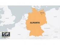 Almanya'da Bir Rus Vatandaşı Bombalı Saldırı İddiasıyla Yakalandı