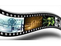 İyi Hissettiren Filmler