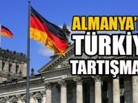 Almanya'da Türkiye'ye yardım gerilimi! Büyük tepki geldi