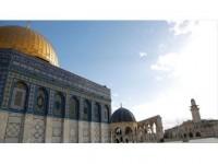 İsrail Mahkemesinden Provokatif Mescid-i Aksa Adımı