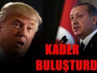 Erdoğan'ın şikayet ettiği şey onun da başına geldi