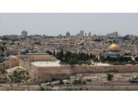 'Abd Filistinlilerin Dönüş Hakkını İlga Etmeye Çalışıyor'