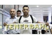 Fenerbahçe'den Fabian Transferi Açıklaması