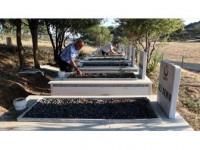 Pkk'nın Yoncalıbayır'daki Katliamı Hafızalardan Silinmedi