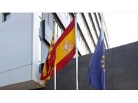 İspanya'da 'Sarı Kurdele' Gerilimi