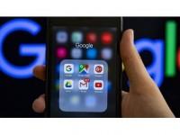 Google 'Rekabeti İhlal'den Savunma Yaptı