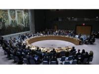 Bmgk'da Rusya Ve İngiltere Temsilcileri Arasında İdlib Tartışması