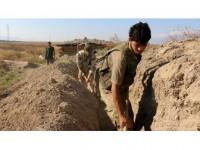 Suriyeli Muhalifler, İdlib'de Operasyon İhtimaline Karşı Hazırlık Yapıyor