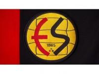 Eskişehirspor, Lisans Sorununa Çözüm Arıyor