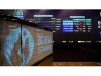 Borsa'dan Yüzde 1,16'lık Değerle 4 Ayın En Yüksek Kapanışı