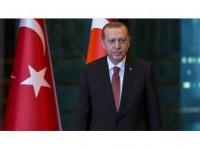 Başkan Erdoğan'ın Eylüldeki 'Zirve Trafiği'