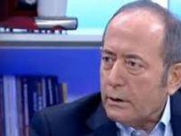 CHP'den ortalığı karıştıran iddia: 'Kader Mahkumları İşin Bahanesi'