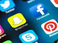 Markalar sosyal medyayı neden etkin şekilde kullanmalı?
