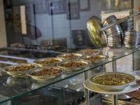 Peygamberler Şehri Şanlıurfa'da Kahvaltının Adı: Tirit