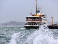 Marmara İçin Kritik Hava Durumu Uyarısı