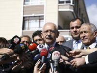 'Sadece Atatürk'ün Hisselerinin Temsilcisiyiz'