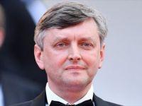 Yönetmen Sergei Loznitsa'ya Onur Ödülü Verilecek