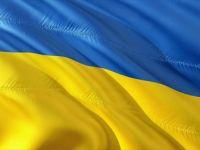 Ukrayna 'Dostluk Anlaşmasını' Sonlandırdı