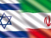 'İran'daki Derin Devletin Kökleri İsrail'e Ulaşıyor'