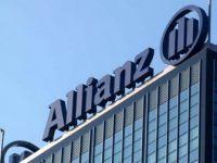 Dow Jones Sürdürülebilirlik Endeksi'nde Allianz İkince Kez Sektör Lideri Oldu