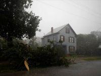 Trump, Florence Kasırgasının Vurduğu Kuzey Carolina'yı Felaket Bölgesi İlan Etti