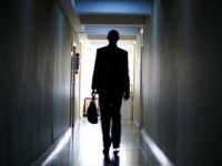 Amerikalı Bilim Adamları Kişilik Türlerini 4 Farklı Kümede Topladı