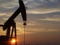 İran Petrolün Mal Takasıyla Satılacağını Açıkladı