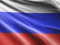 Rusya Savunma Bakanlığı İsrail'i Suçladı
