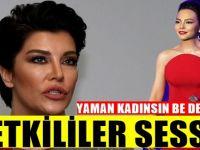 Deniz Akkaya'dan Ebru Gündeş isyanı: Yeni bir açıklama yaptı