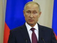 'Rus Uçağının Düşürülmesi Trajik Olaylar Zinciri'