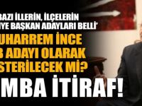 Kılıçdaroğlu: '24 Haziran gecesi iyi bir sınav vermedik'