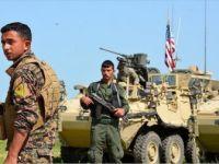 ABD Öncülüğündeki DEAŞ Karşıtı Koalisyondan Münbiç Açıklaması