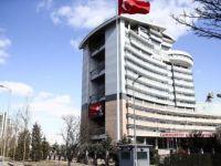 CHP Vatandaşlardan Seçim Strateji Bekliyor
