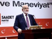 'Cumhurbaşkanı'nın Ekonomiyle İlgili Açıklamaları Sevindirici'