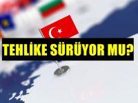 Reuters'dan Türkiye ekonomisi için flaş iddia! Perşembe günü..